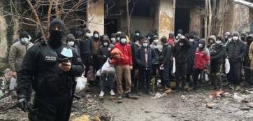 Temesvár kormányzati segítséget kért a migránshelyzet kezelésére - A cikkhez tartozó kép