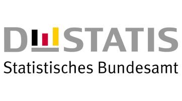 Csökkentek tavaly a nominálbérek Németországban - A cikkhez tartozó kép