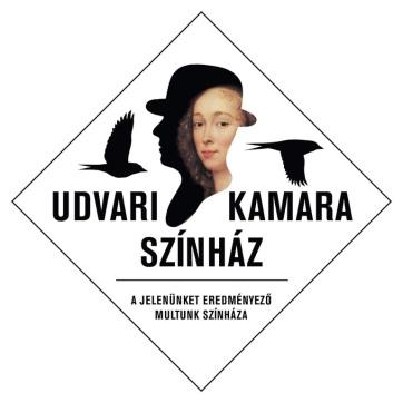 Két előadást mutat be online a Magyar Kanizsai Udvari Kamaraszínház - A cikkhez tartozó kép