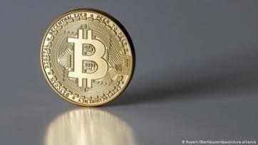 Mennyire népszerű a bitcoin Szerbiában? - A cikkhez tartozó kép