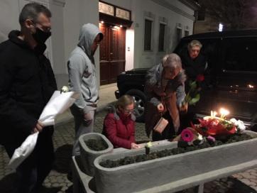 Újvidéken gyásznapot hirdetnek Balašević halála miatt - A cikkhez tartozó kép