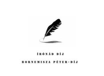 Médiadíjakat alapított a magyarországi evangélikus egyház - A cikkhez tartozó kép