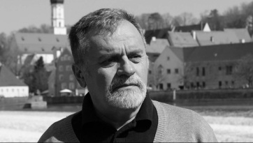 Preminuo operater, montažer i reditelj Artur Hofman - A cikkhez tartozó kép