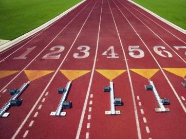 Atlétika: Nem lehetnek ott az oroszok a fedett pályás Eb - A cikkhez tartozó kép