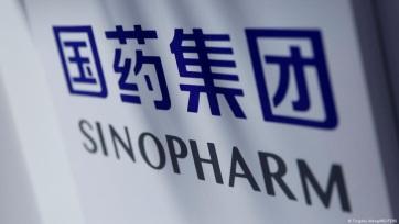 A különböző vírusmutánsok ellen is védhet a kínai vakcina - A cikkhez tartozó kép