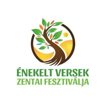 Felhívás az Énekelt Versek XXV. Zentai Fesztiválján való részvételre - A cikkhez tartozó kép
