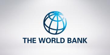 A Világbank 5 százalékra emelte a Szerbia számára előrejelzett növekedés mértékét 2021-re - A cikkhez tartozó kép