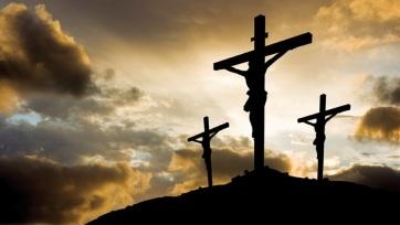 A húsvéti szent háromnap - A cikkhez tartozó kép