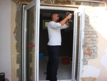 Hamarosan Szerbiában is állami támogatással ösztönzik az energiahatékonyság növelését - A cikkhez tartozó kép