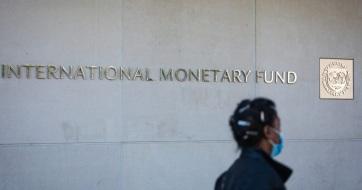 Az IMF javította a magyar gazdaság idei növekedésére vonatkozó előrejelzését - A cikkhez tartozó kép