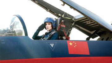 Hetente kétszer propagandafilmet kell vetíteni a kínai mozikban - A cikkhez tartozó kép