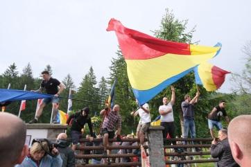 """Nem védik meg az """"elnyomott"""" székelyföldi románokat - A cikkhez tartozó kép"""