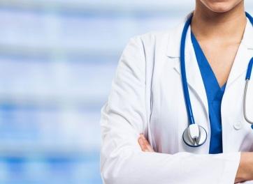 Milyen büntetés fenyegeti a vakcinaellenes orvosokat Szerbiában? - A cikkhez tartozó kép