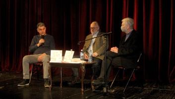 Nagybecskerek: Megkezdődött a 70. Vajdasági Hivatásos Színházak Fesztiválja - illusztráció