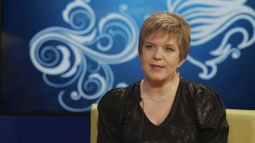 Kovács Elvira: Az Európai Parlament nem fog konkrét megoldást kínálni a választási kampánnyal kapcsolatban - A cikkhez tartozó kép