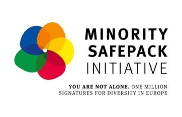 Határon túli magyar politikusok üdvözölték a Minority SafePack mellett kiálló határozatot - A cikkhez tartozó kép