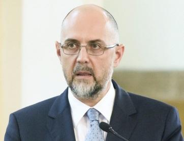 Kelemen Hunor üdvözölte a magyar és a román külügyminiszteri találkozón született megállapodásokat - A cikkhez tartozó kép