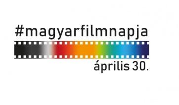 Ma van a magyar film napja - A cikkhez tartozó kép