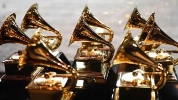 Megváltoztatta szabályzatát a Grammy-díjakat odaítélő amerikai lemezakadémia - A cikkhez tartozó kép