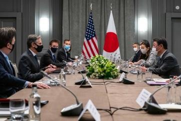 A védelemről egyeztetnek a legerősebb gazdaságok vezetői - A cikkhez tartozó kép