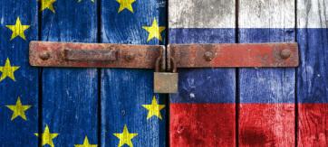 Az EU bekérette az unióhoz rendelt orosz nagykövetet - A cikkhez tartozó kép
