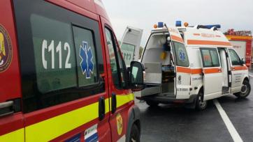 Megölte öt éves öccsét egy nyolc éves gyermek Maros megyében - A cikkhez tartozó kép
