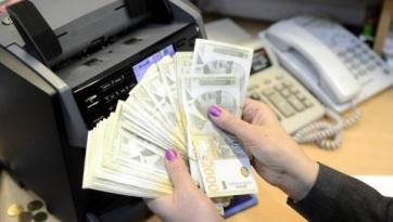 Már több mint 3 millió polgár jelentkezett a 60 eurós támogatásra: Holnaptól telefonon is be lehet jelentkezni - A cikkhez tartozó kép