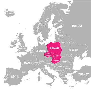 Európa következő nagyhatalma? - A cikkhez tartozó kép