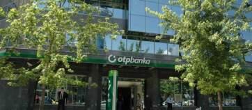 Lezárta a szerbiai integrációt az OTP Bank - A cikkhez tartozó kép