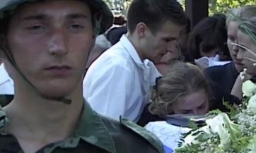 Örvényben – Siflis Zoltán filmje online is megtekinthető - A cikkhez tartozó kép