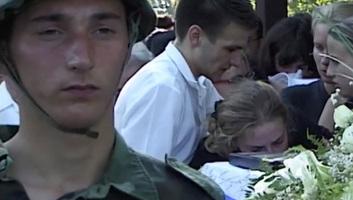 U vrtlogu – film Zoltana Šifliša se može pogledati i onlajn - illusztráció