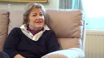 Szili Katalin: Köszönet azoknak, akik Székelyföldért megmozgatták Európát! - A cikkhez tartozó kép