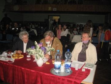 Lezajlott a 21. Vajdasági Suliszínház Fesztivál - A cikkhez tartozó kép