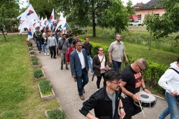 Bačkosutfalvi buli - A cikkhez tartozó kép