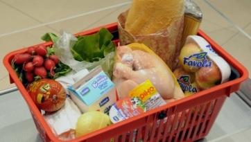 Szerbiában a keresetek fele nem éri el az átlagos fogyasztói kosár árát - A cikkhez tartozó kép