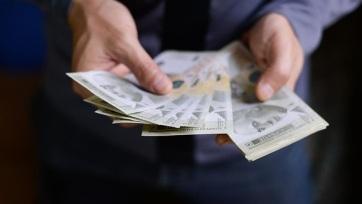 Holnap érkezik az utolsó fél minimálbér a szerb államtól - A cikkhez tartozó kép