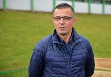 Nedimović: A mezőgazdasági termékek piacáról szóló törvény mindenki számára helyet biztosít a rendszerben - A cikkhez tartozó kép