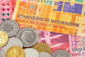 12 milliárd euró - A cikkhez tartozó kép