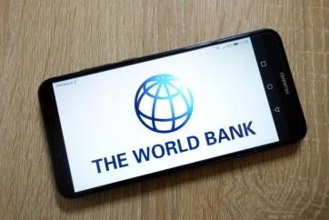Világbank: Szerbia továbbra is 5 százalékos növekedésre számíthat az idén - A cikkhez tartozó kép