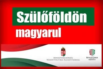 Potápi: Megjelentek a Szülőföldön magyarul program oktatási-nevelési támogatásainak idei felhívásai - A cikkhez tartozó kép
