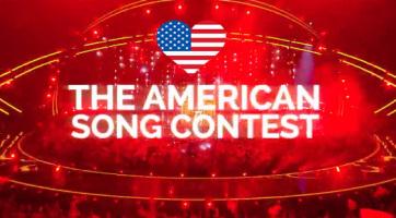 Megnyílt a jelentkezés az Eurovíziós Dalfesztivál amerikai változatára - A cikkhez tartozó kép