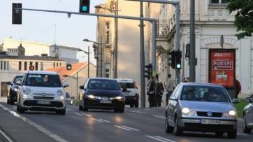 Július 5-étől is változatlanok a járművek bejegyeztetésének feltételei - A cikkhez tartozó kép