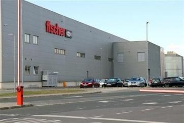 Autóalkatrész-gyár nyílt Jagodinában - A cikkhez tartozó kép