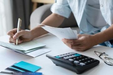 Lejár az adótartozás ötödik részletének törlesztési határideje - A cikkhez tartozó kép