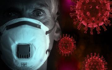 A fertőzöttek száma 174,3 millió, a halálos áldozatoké 3,755 millió a világon - A cikkhez tartozó kép