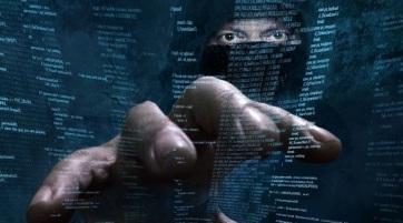 Az Európai Parlament fokozottabb uniós fellépésre szólít fel a kiberfenyegetések ellen - A cikkhez tartozó kép