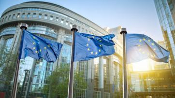 Von der Leyen: Az EU 700 milliárd euróval támogatja az oktatást 90 unión kívüli országban - A cikkhez tartozó kép
