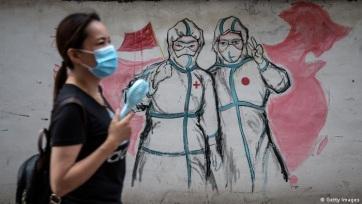 A fertőzöttek száma 174,7 millió, a halálos áldozatoké 3,77 millió a világon - A cikkhez tartozó kép