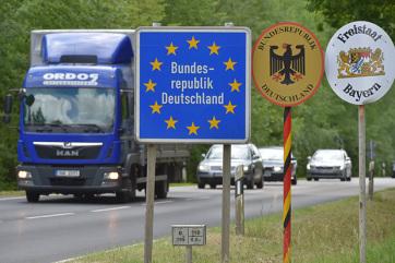 Koronavírus: Németország levette Szerbiát a veszélyes országok listájáról - A cikkhez tartozó kép