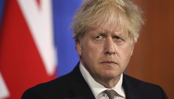 Boris Johnson figyelmeztette az Európai Uniót a G7-csúcson - illusztráció